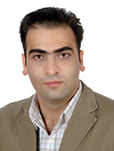 دکتر محسن گلزار